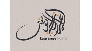 lagrange points projet